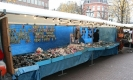 Leidse Markt - Heden en verleden_162