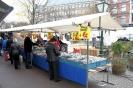Leidse Markt - Heden en verleden_165