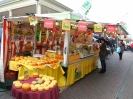 Leidse Markt - Heden en verleden_170