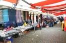 Leidse Markt - Heden en verleden_189