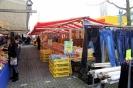 Leidse Markt - Heden en verleden_190