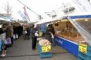 Leidse Markt - Heden en verleden_192