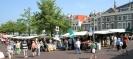 Leidse Markt - Heden en verleden_200