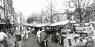 Leidse Markt - Heden en verleden_208
