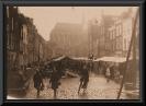 Leidse Markt - Heden en verleden_230