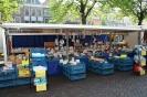 Leidse Markt - Heden en verleden_64