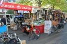 Leidse Markt - Heden en verleden_67
