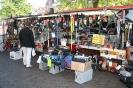 Leidse Markt - Heden en verleden_69