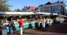 Leidse Markt - Heden en verleden_72