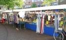Leidse Markt - Heden en verleden_75