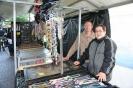 Leidse Markt - Heden en verleden_98