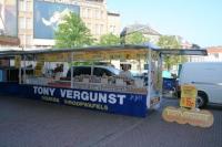 Tony Vergunst-Stroopwafels