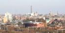 Panorama's_106