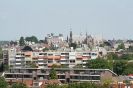 Panorama's_115