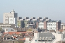 Panorama DUWO flat Rijn en Schiekade 3