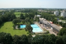 Panorama vanaf Vlietpoort  2