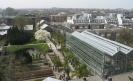 Panorama vanuit toren Academiegebouw