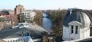 Panoramavanaf Sterrenwacht