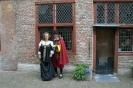 Pilgrim Fathers + Rembrandtfestival_109