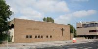 Antoniuskerk   01