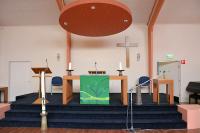 Regenboogkerk-3