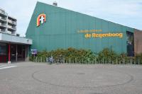 Regenboogkerk-1