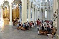 Hooglandse Kerk Evensongs