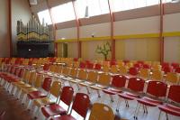 Regenboogkerk-5