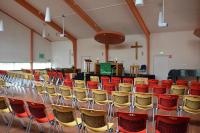 Regenboogkerk-4
