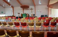Regenboogkerk-6