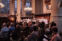 Hooglandse Kerk  04
