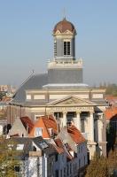 Hartebrugkerk 02