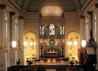 Hartebrugkerk  05