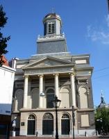 Hartebrugkerk  01