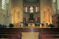 Hartebrugkerk  03