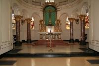 Hartebrugkerk  07