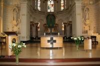 Hartebrugkerk  04
