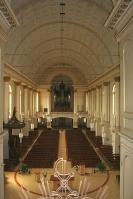 Hartebrugkerk  06