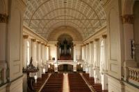 Hartebrugkerk  08