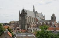 Hooglandse Kerk  02