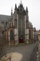 Hooglandse kerk  03