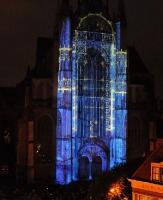 Hooglandse Kerk 1