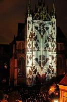 Hooglandse Kerk 2