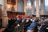 Hooglandse Kerk-08