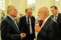 Hooglandse Kerk-Herdenkingsdienst 700 jaar-3