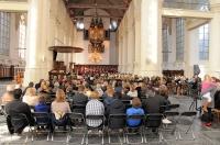 Hooglandse Kerk-Paasdienst 2