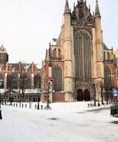 Hooglandse Kerk-sneeuw-DSC_9383-15-01-2013-B