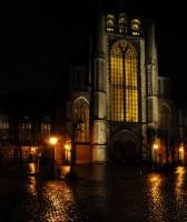 Hooglandse Kerk  01