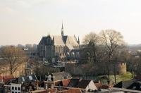 Hooglandse Kerk  09