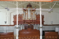 Lokhorstkerk  02